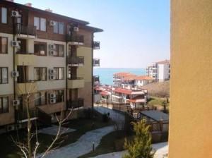 Продается апартамент в комплексе «Райский Сад», Болгария.