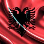 Албания (Шкодер, Круя, Тирана)