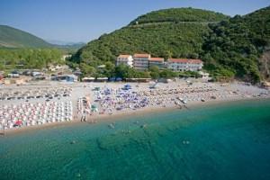 Италия апартаменты на берегу моря