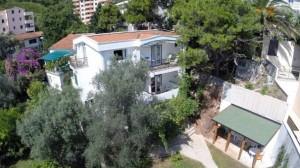 Апартамент с 3-мя спальнями в г.Петровац