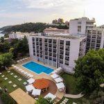 Отель «SENTIDO TARA», 4* и Вилла MAGNOLIA  4*